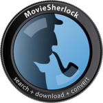 Download-MovieSherlock-6.0-for-Mac-Free-Downloadies