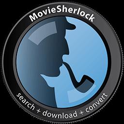 Download-MovieSherlock-6.0-for-Mac-Free-Downloadies