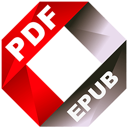 Download-PDF-to-EPUB-Converter-6.2.1-for-Mac-Free-Downloadies