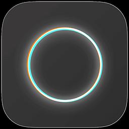 Download-Polarr-Photo-Editor-4.4.0-for-Mac-Free-Downloadies