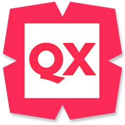 Download-QuarkXPress-2019-15.0-for-Mac-Free-downloadies