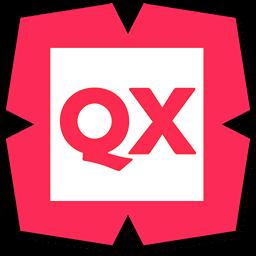 Download-QuarkXPress-2019-15.0-for-Mac-Free-downloadies