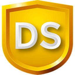 Download-SILKYPIX-Developer-Studio-9E-9.0-for-Mac-Free-downloadies