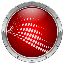 Download-Scrutiny-9.3.5-for-Mac-Free-downloadies