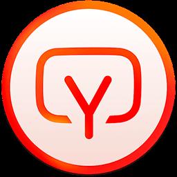 Download-Softorino-YouTube-Converter-2.1.12-for-Mac-Free-Downloadies