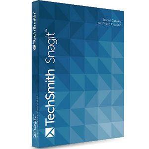 Download-TechSmith-Snagit-2019-for-Mac-Free-Downloadies