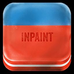Download-Teorex-Inpaint-7-for-Mac-Free-Downloadies