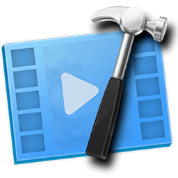 Download-Total-Video-Tools-1.2-for-Mac-Downloadies