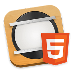 Download-Tumult-Hype-4.0-for-Mac-Free-Downloadies