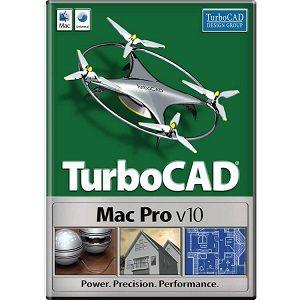Download-TurboCAD-Mac-Pro-v10-for-Mac-Free-Downloadies