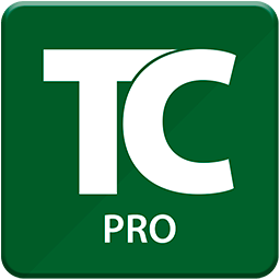Download-TurboCAD-Pro-11-for-Mac-Free-Downloadies