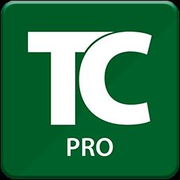 Download-TurboCAD-Pro-11-for-Mac-Free-Downloadies