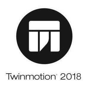 Download-Twinmotion-2018-for-Mac-Free-Downloadies