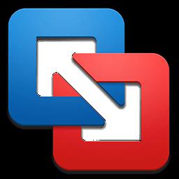 Download-VMWare-Fusion-11.5-for-Mac-Free-Downloadies