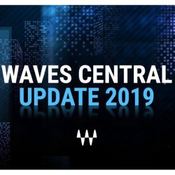 Download-Waves-Central-11.0-for-Mac