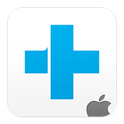 Download-Wondershare-Dr.Fone-Toolkit-for-iOS-8.6-Free-Downloadies