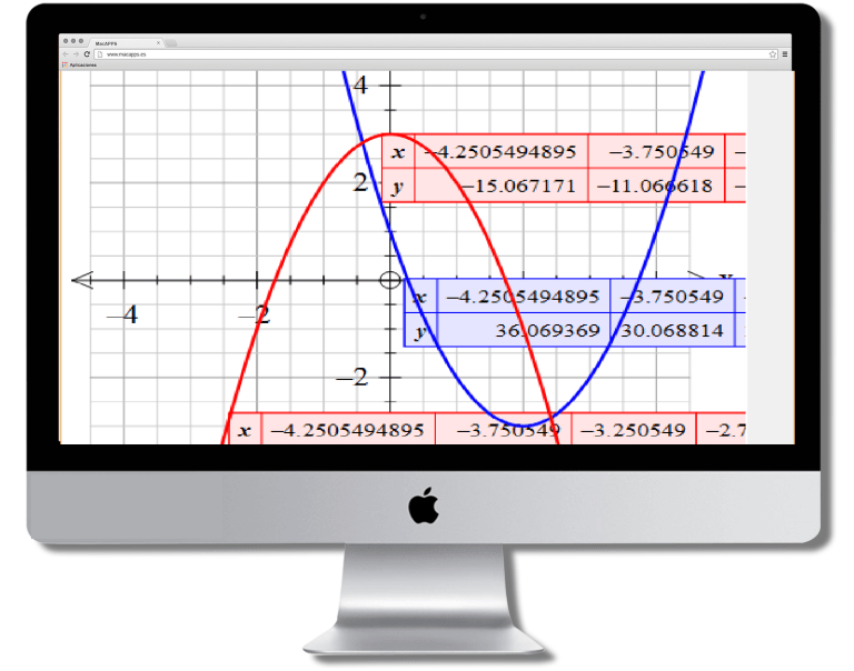 Efofex-FX-MathPack-for-Mac-Downloadies