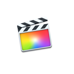Final-Cut-Pro-X-10.4.8-Free-Download-Downloadies