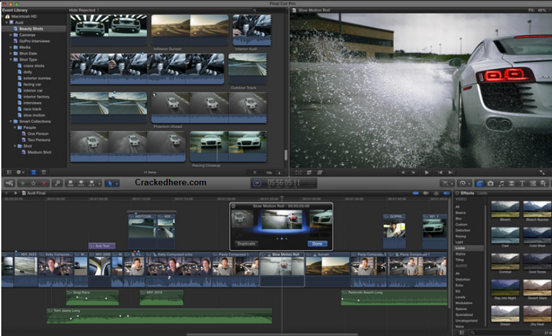 Final-Cut-Pro-X-10.4.8-for-Mac-Free