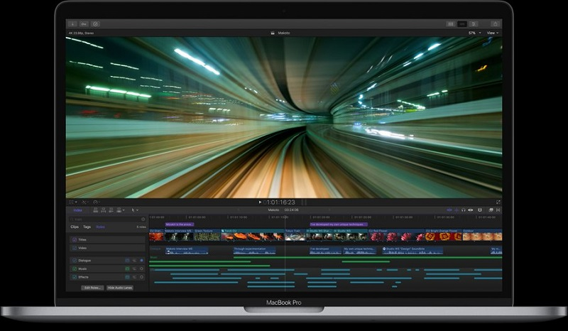 Final-Cut-Pro-X-10.4.8-for-Mac-Downloadies