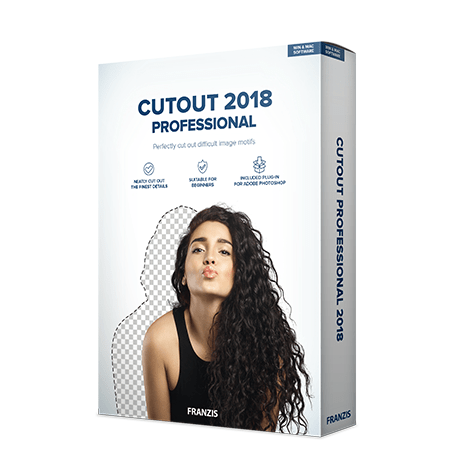 Franzis-CutOut-2018-Professional-for-Mac-Free-Download