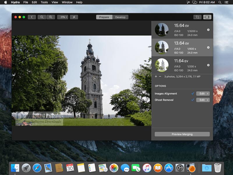 Hydra-4.3-for-Mac-Free-Downloadies