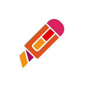 InPixio-Photo-Cutter-1.2.37-for-Mac-Free-Download-Downloadies