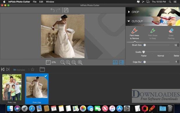 InPixio-Photo-Cutter-1.2.37-for-Mac-Downloadies