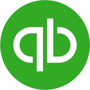 Intuit-QuickBooks-2020-for-Mac-Free-Download-Downloadies
