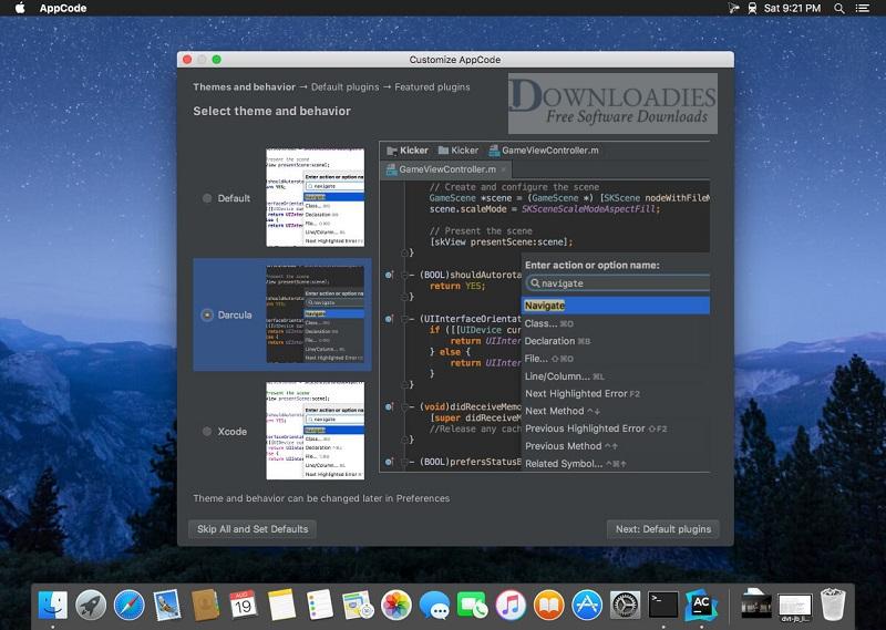 JetBrains-AppCode-2019-2.5-for-Mac-Free-Download-Downloadies