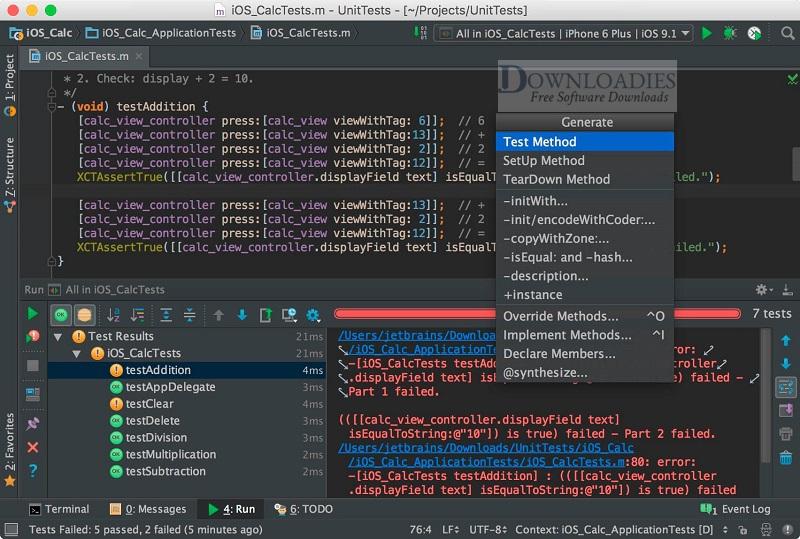JetBrains-AppCode-2019-2.5-for-Mac-Free-Downloadies