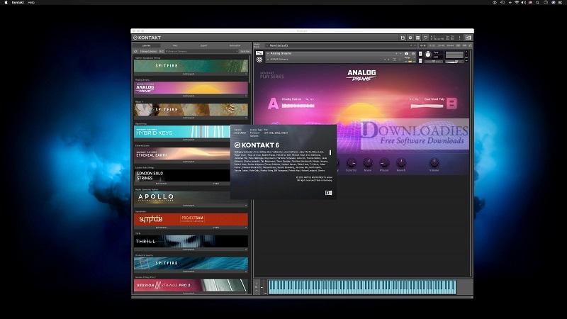 Kontakt-6.2.1-for-Mac-Free-Download-downloadies