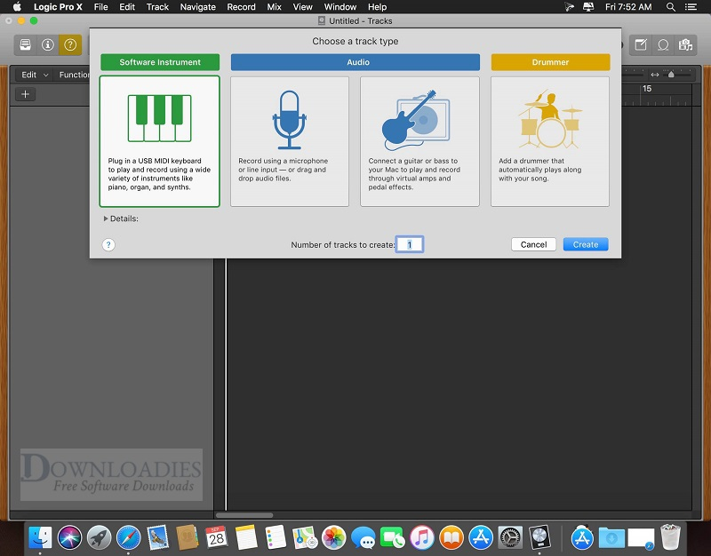 Logic-Pro-X-10.4.8-for-Mac-Downloadies