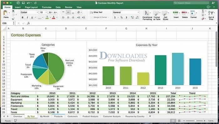 Microsoft-Office-365-2019-v16.32-for-Mac-Free-Download-Downloadies