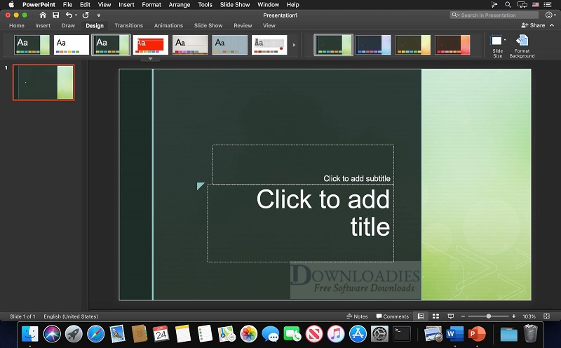 Microsoft-PowerPoint-2019-VL-16.31-for-Mac-Free-Download-Downloadies