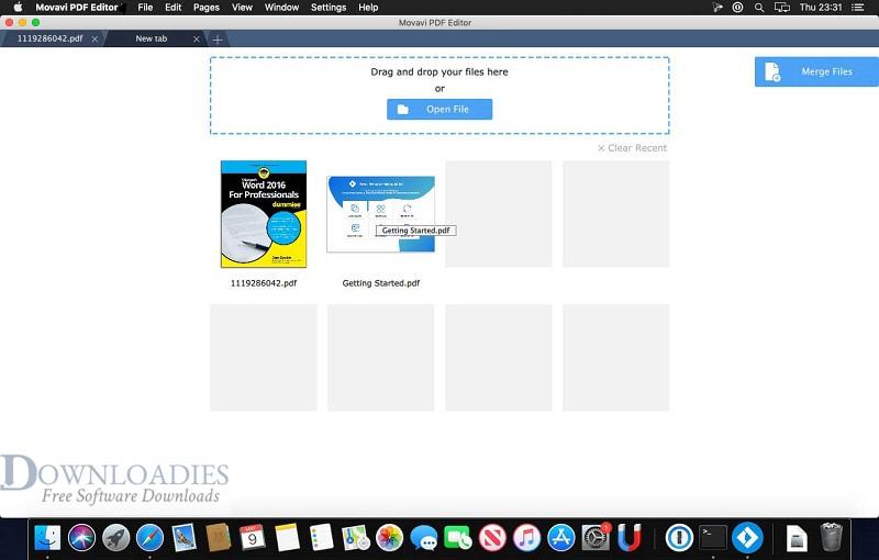 Movavi-PDF-Editor-3.0-for-Mac-Free-Downloadies