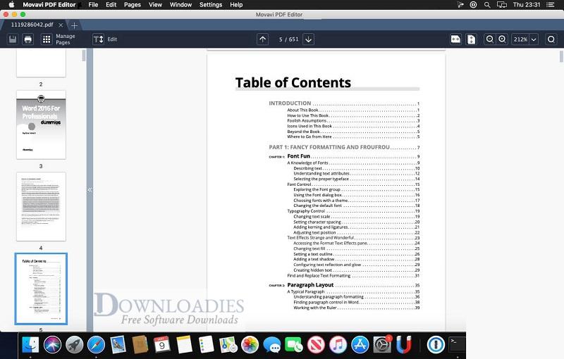 Movavi-PDF-Editor-3.0-for-Mac-Downloadies