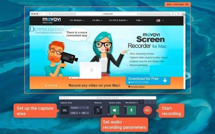 Movavi-Screen-Recorder-5.4-for-Mac-Free-Download-Downloadies