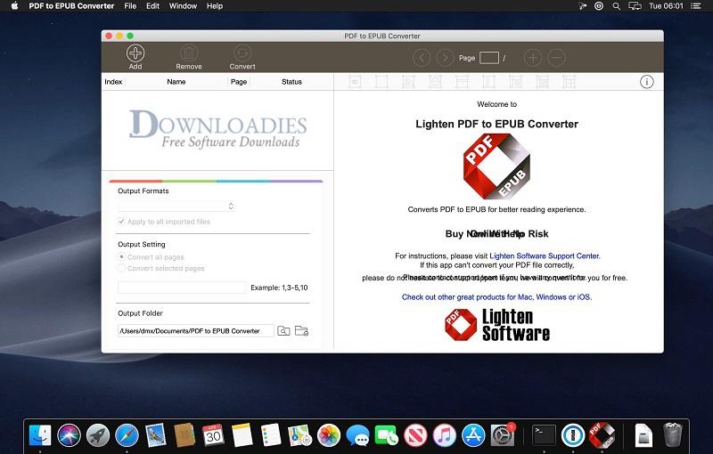 PDF-to-EPUB-Converter-6.2.1-for-Mac-Downloadies