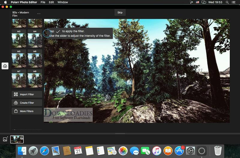 Polarr-Photo-Editor-4.4.0-for-Mac-Free-Download-Downloadies