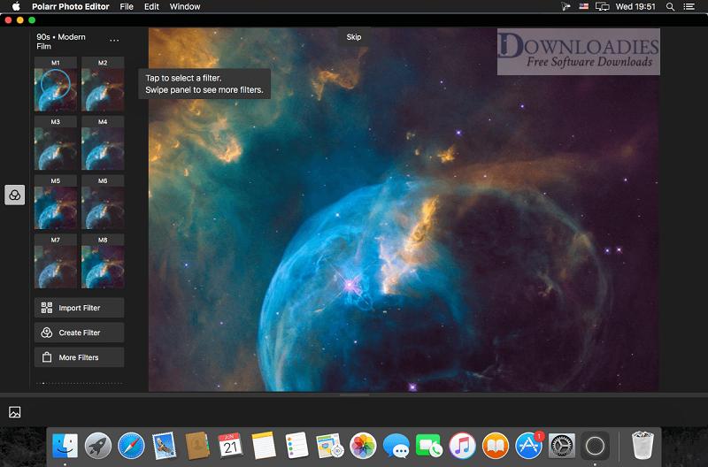 Polarr-Photo-Editor-4.4.0-for-Mac-Free-Downloadies