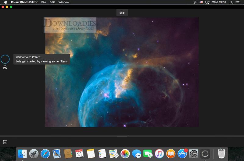 Polarr-Photo-Editor-4.4.0-for-Mac-Downloadies