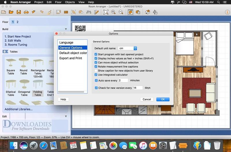 Room-Arranger-9.3-for-Mac-Free-Download-Downloadies