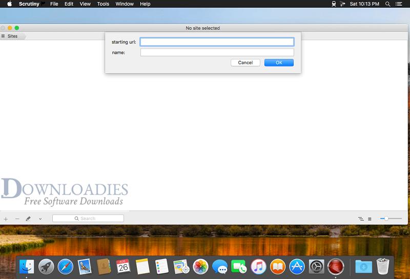 Scrutiny-9.3.5-for-Mac-Downloadies