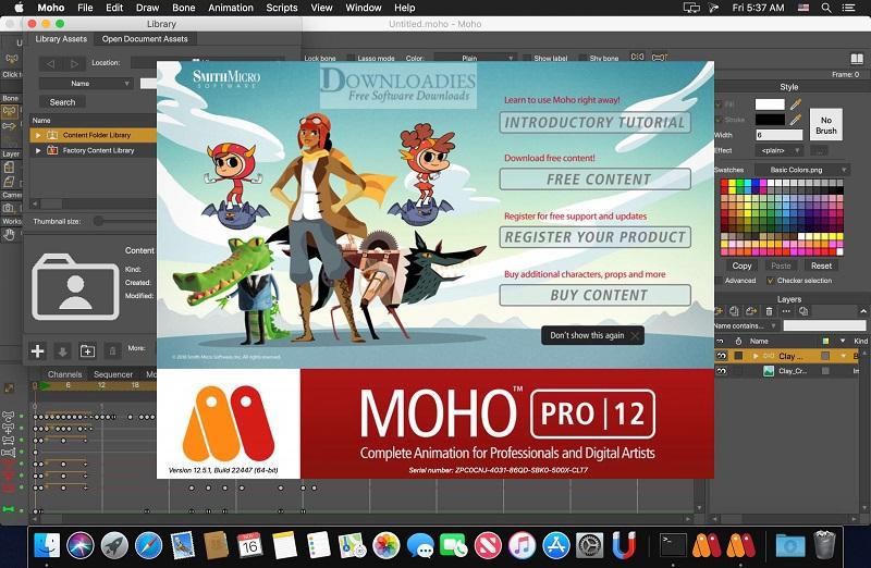 Smith-Micro-Moho-Pro-12.4-for-Mac-Downloadies