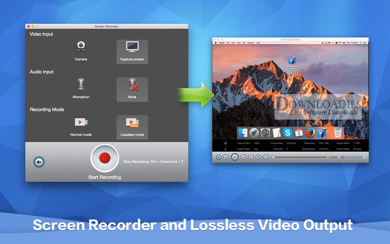Total-Video-Tools-1.2-for-Mac-Free-Downloadies