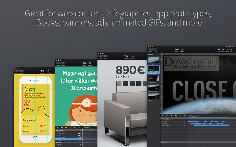 Tumult-Hype-4.0-for-Mac-Downloadies