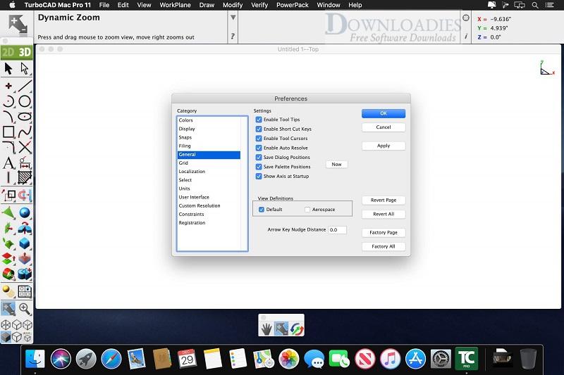 TurboCAD-Pro-11-for-Mac-Free-Download-Downloadies