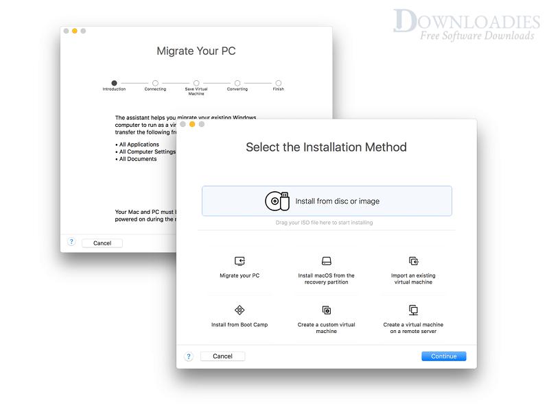 VMWare-Fusion-11.5-for-Mac-Free-Download
