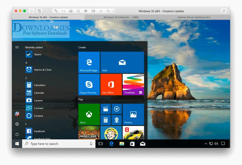 VMWare-Fusion-11.5-for-Mac-Downloadies